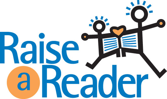 Raise-A-Reader Day